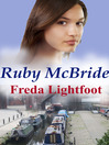 Ruby McBride (eBook)